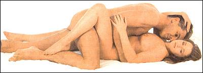 vliyanie-seksa-na-pohudenie-u-zhenshin