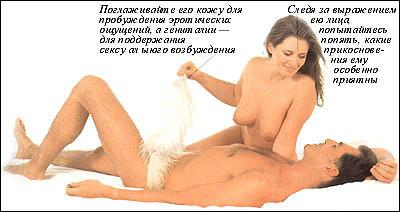 kak-ponyat-hochet-zhenshina-seksa-ili-net